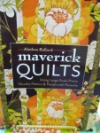 Now showing: Maverick Quilts!
