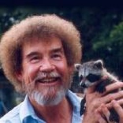 Art expert and animal rescuer