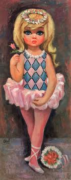Harleyquinn Girl