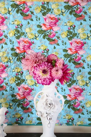 Amy Butler Alchemy fabric